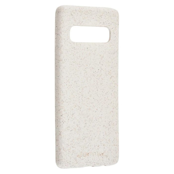 GreyLime-Samsung-Galaxy-S10-Plus-biodegradable-cover,-Beige-COSAM10P02-V1