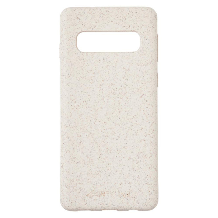 GreyLime-Samsung-Galaxy-S10-Plus-biodegradable-cover,-Beige-COSAM10P02-V4