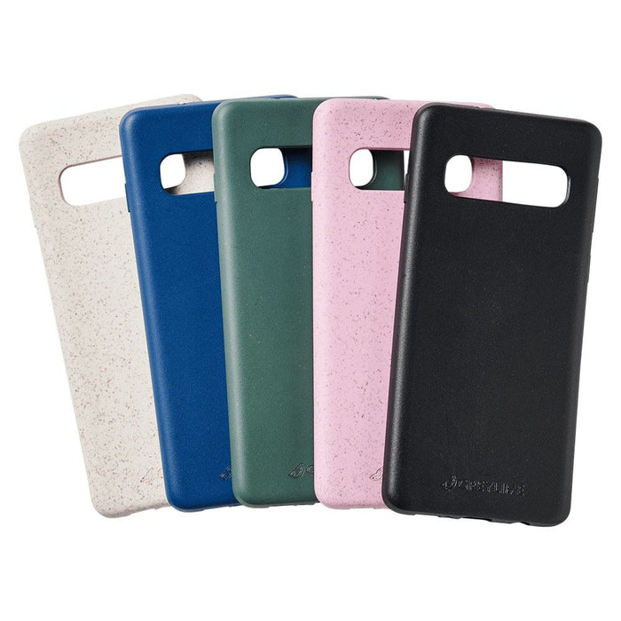 GreyLime-Samsung-Galaxy-S10-biodegradable-cover-COSAM10-gruppe