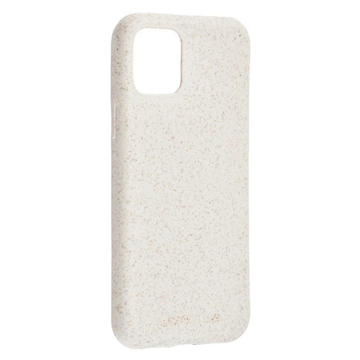GreyLime-iPhone-11-Pro-Max-biodegradable-cover,-Beige-COIP11PM02-V1