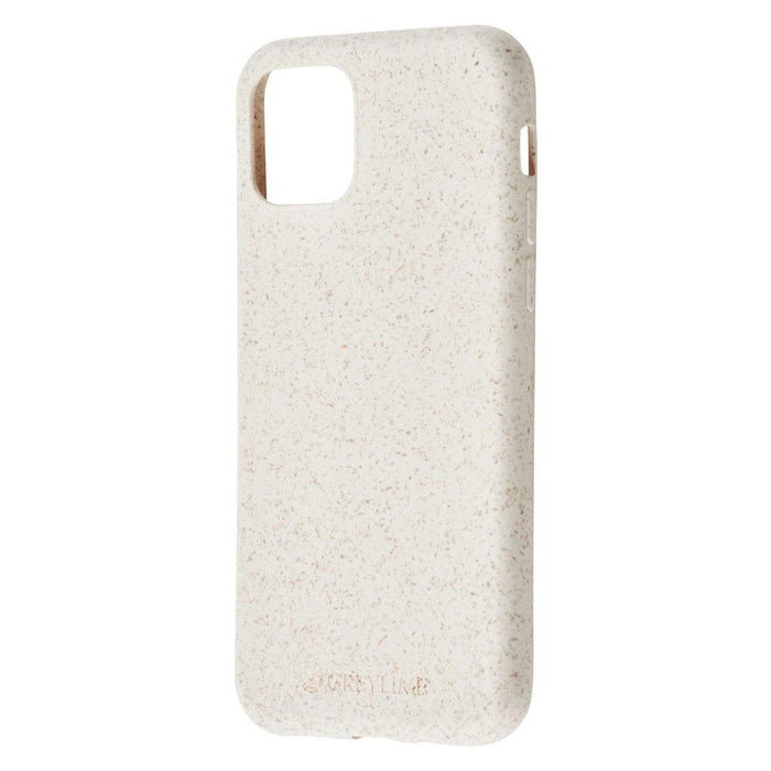 GreyLime-iPhone-11-Pro-Max-biodegradable-cover,-Beige-COIP11PM02-V2