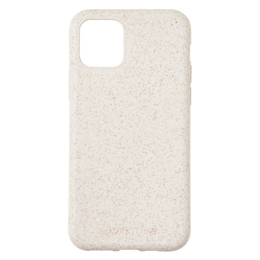 GreyLime-iPhone-11-Pro-Max-biodegradable-cover,-Beige-COIP11PM02-V4