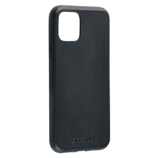 GreyLime-iPhone-11-Pro-Max-biodegradable-cover-Black-COIP11PM01-V1