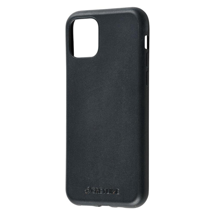 GreyLime-iPhone-11-Pro-Max-biodegradable-cover-Black-COIP11PM01-V2