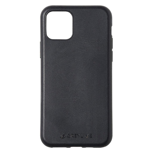 GreyLime-iPhone-11-Pro-Max-biodegradable-cover-Black-COIP11PM01-V4
