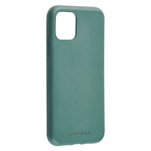 GreyLime-iPhone-11-Pro-Max-biodegradable-cover,-Dark-green-COIP11P0M4-V1
