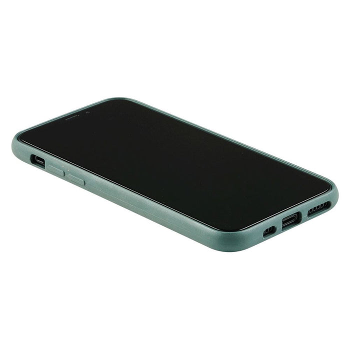 GreyLime-iPhone-11-Pro-Max-biodegradable-cover,-Dark-green-COIP11PM4-V3