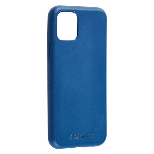 GreyLime-iPhone-11-Pro-Max-biodegradable-cover,-Navy-Blue-COIP11PM03-V1