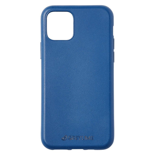 GreyLime-iPhone-11-Pro-Max-biodegradable-cover,-Navy-Blue-COIP11PM03-V4