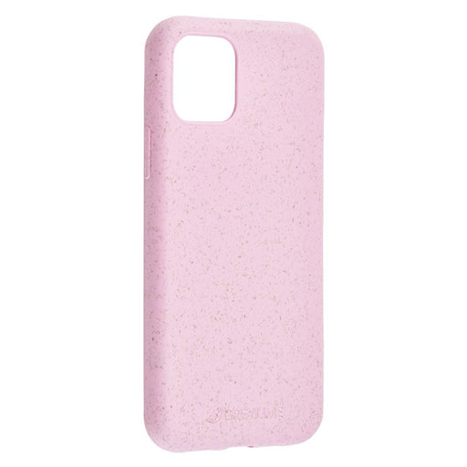 GreyLime-iPhone-11-Pro-Max-biodegradable-cover,-Pink-COIP11PM5-V1