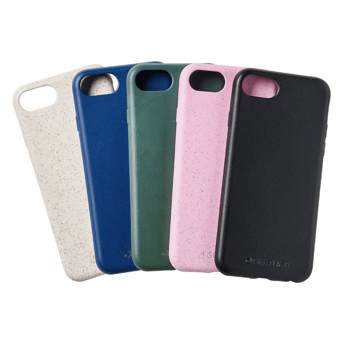 GreyLime-iPhone-6-7-8-Plus-biodegradable-cover-COIP678-gruppe