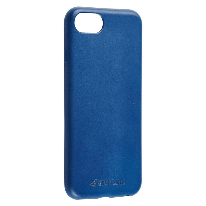 GreyLime-iPhone-6-7-8-Plus-biodegradable-cover,-Navy-Blue-COIP678P03-V1
