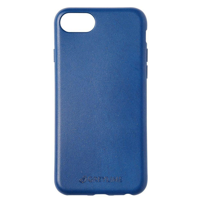 GreyLime-iPhone-6-7-8-Plus-biodegradable-cover,-Navy-blue-COIP678P03-V4