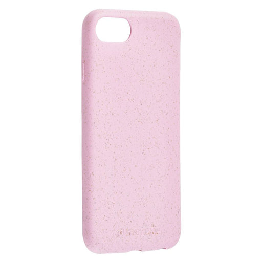 GreyLime-iPhone-6-7-8-Plus-biodegradable-cover,-Pink-COIP678P05-V1