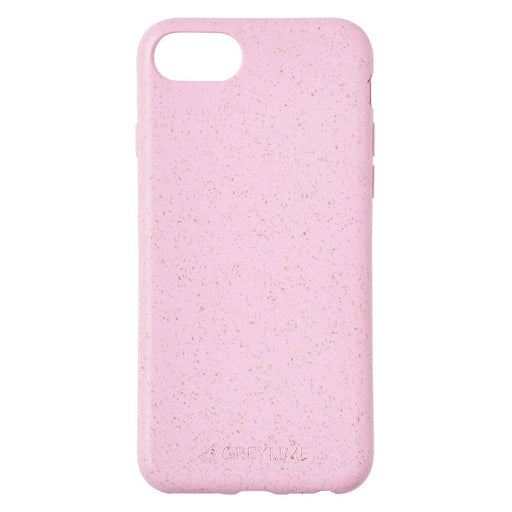 GreyLime-iPhone-6-7-8-Plus-biodegradable-cover,-Pink-COIP678P05-V4