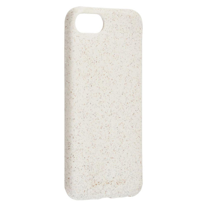 GreyLime-iPhone-6-7-8-SE-biodegradable-cover,-Beige-COIP67802-V1