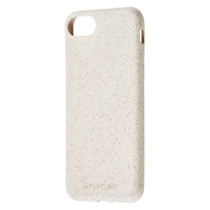 GreyLime-iPhone-6-7-8-SE-biodegradable-cover,-Beige-COIP67802-V2