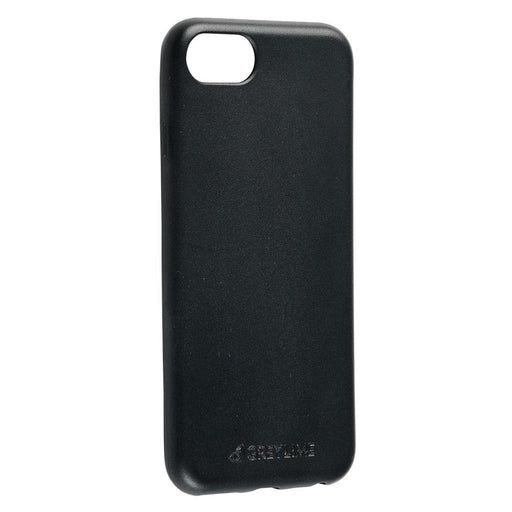 GreyLime-iPhone-6-7-8-SE-biodegradable-cover,-Black-COIP67801-V1