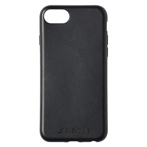 GreyLime-iPhone-6-7-8-SE-biodegradable-cover,-Black-COIP67801-V4