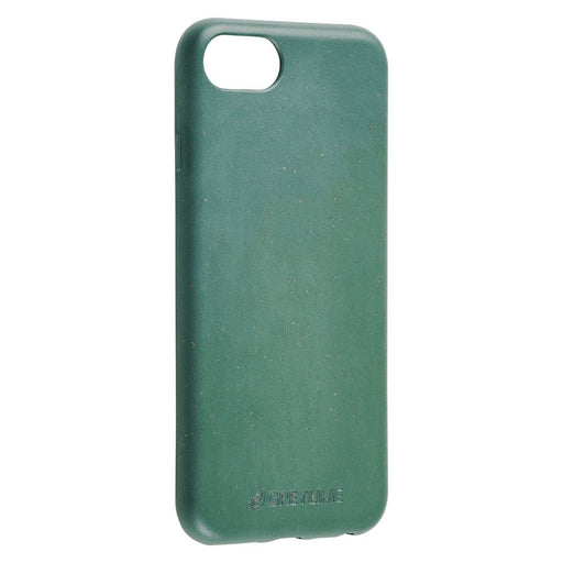 GreyLime-iPhone-6-7-8-SE-biodegradable-cover,-Dark-green-COIP67804-V1