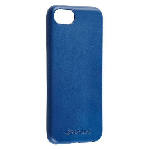 GreyLime-iPhone-6-7-8-SE-biodegradable-cover,-Navy-Blue-COIP67803-V1
