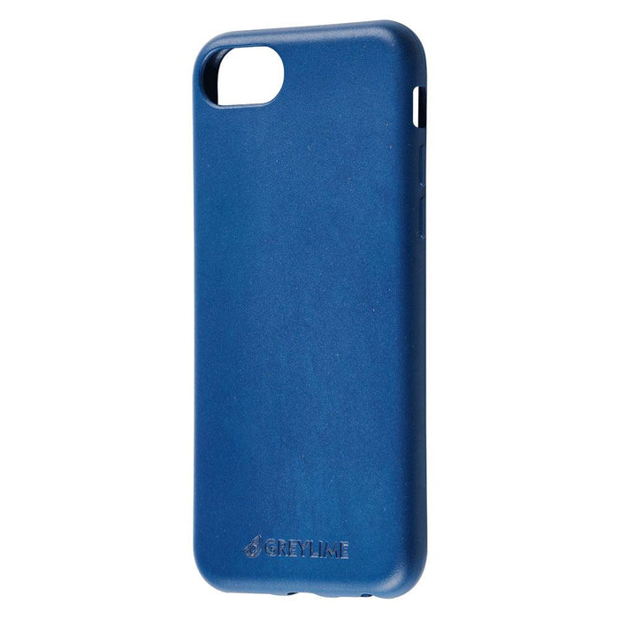 GreyLime-iPhone-6-7-8-SE-biodegradable-cover,-Navy-blue-COIP67803-V2