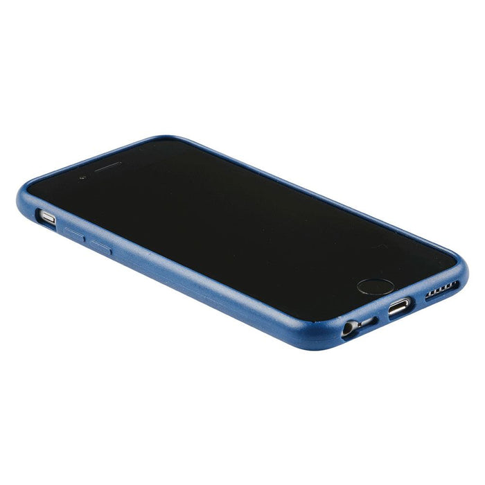 GreyLime-iPhone-6-7-8-SE-biodegradable-cover,-Navy-blue-COIP67803-V3