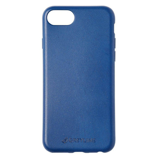 GreyLime-iPhone-6-7-8-SE-biodegradable-cover,-Navy-blue-COIP67803-V4