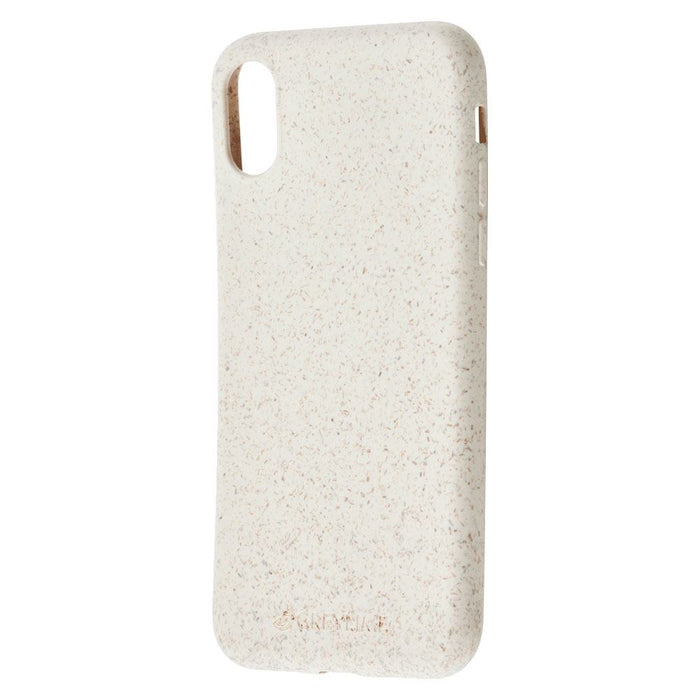 GreyLime-iPhone-X-XS-biodegradable-cover,-Beige-COIPXXS02-V2