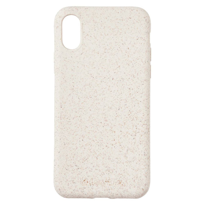 GreyLime-iPhone-X-XS-biodegradable-cover,-Beige-COIPXXS02-V4