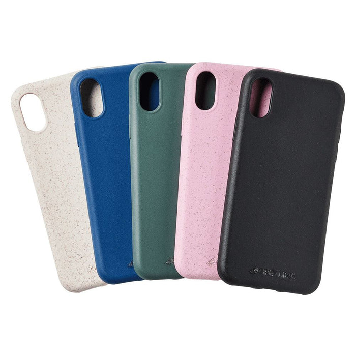 GreyLime-iPhone-X-XS-biodegradable-cover-COIPXXS-gruppe
