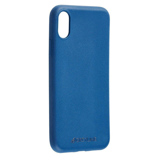 GreyLime-iPhone-X-XS-biodegradable-cover,-Navy-blue-COIPXXS03-V1
