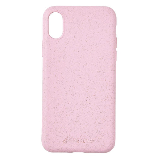 GreyLime-iPhone-X-XS-biodegradable-cover,-Pink-COIPXXS05-V4