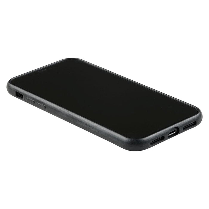 GreyLime-iPhone-XR-biodegradable-cover,-Black-COIPXR01-V3