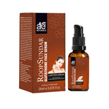 AE Naturals Roop Sundar Glutathione Brightening Serum 20 ml