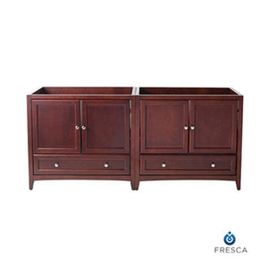 Vanities Fresca FCB20-3636AW Oxford 71 Antique White