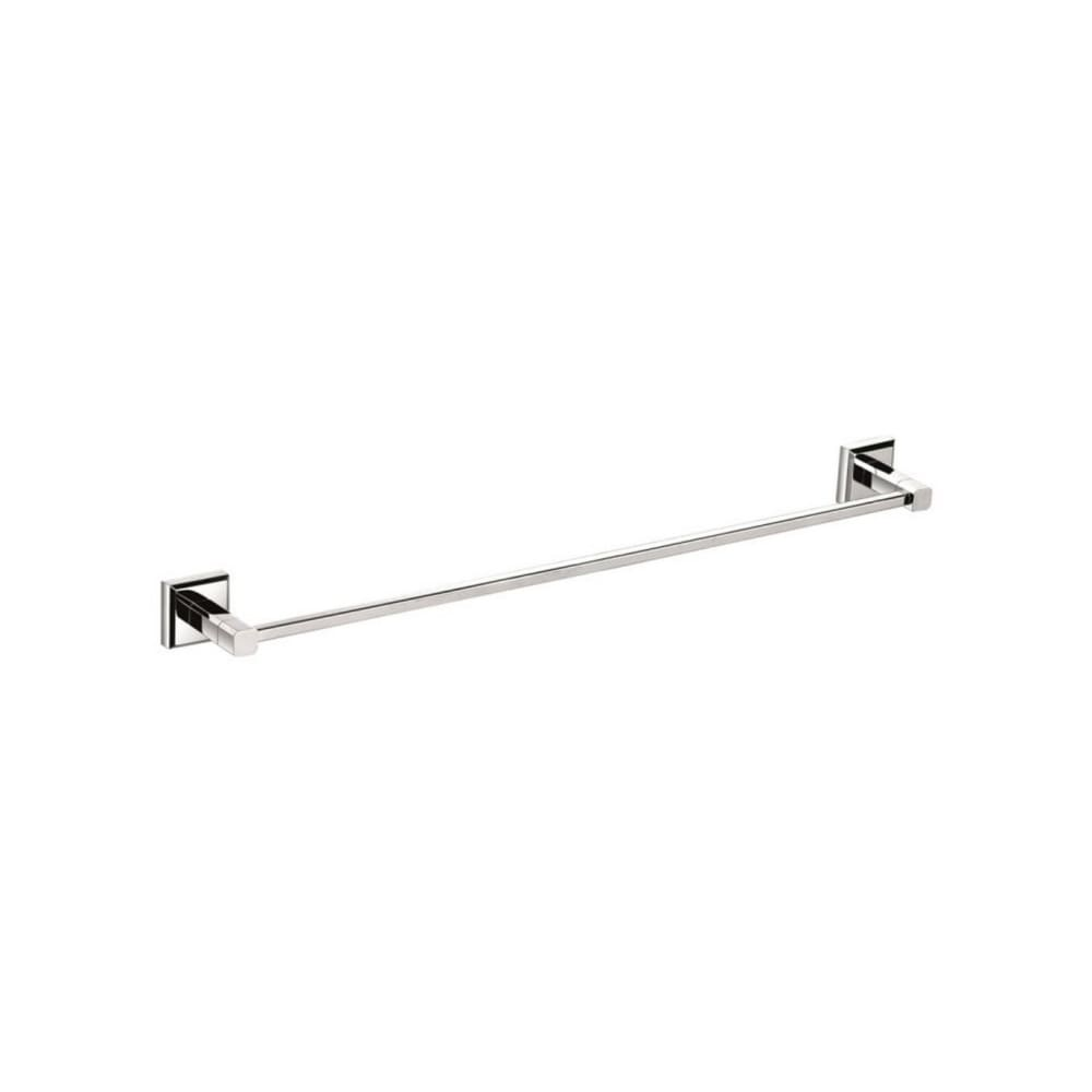 Accessories KubeBath 9912-18 Kubebath Aqua Nuon 18 Towel Bar