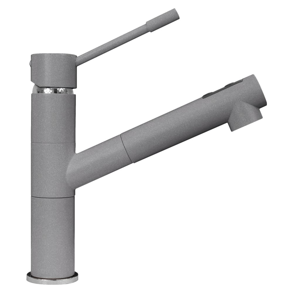 Kitchen Faucet LaToscana TIZMIXEXT- 42 Tizmix single handle