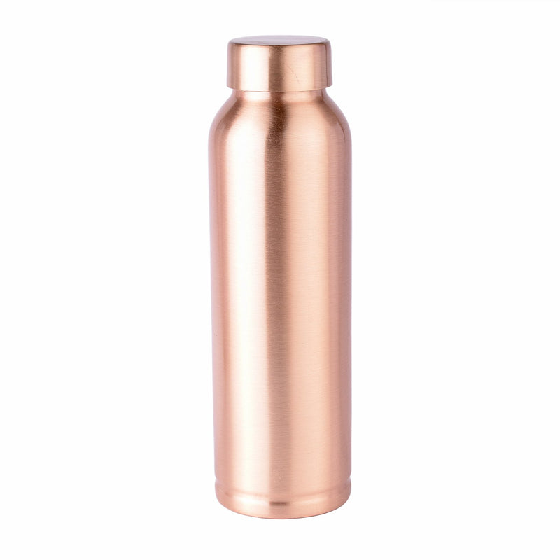 Butyfulme Copper Bottle - Dr.Choice