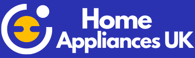 Home Appliances GB