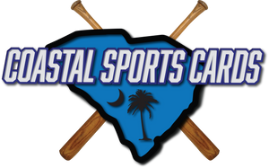 CoastalSportsCards.com