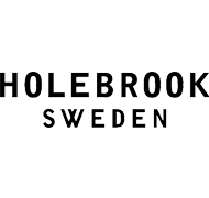 Holebrook Sweden clothing