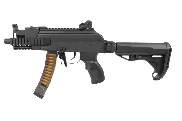 G&G PRK9 RTS Airsoft SMG