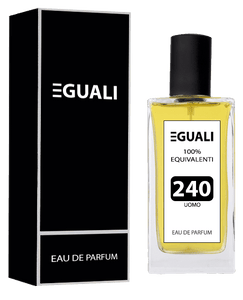 240 ispirato a MAN WOOD ESSENCE (BULGARI) - ProfumiGratis.it
