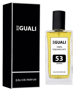 53 PROFUMO EQUIVALENTE A AROMATICS ELIXIR DI CLINIQUE - DONNA - ProfumiGratis.it
