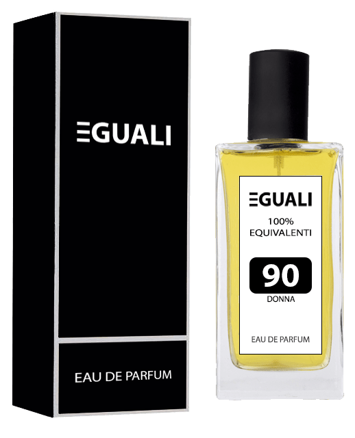 90 ispirato a CHANCE EAU TENDRE (CHANEL) - ProfumiGratis.it