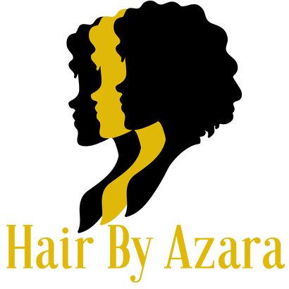 Hair By Azara