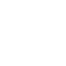 CourtLife Tennis