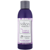 NEW ARRIVAL - The Purple Treatment for Blondes - 4oz