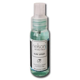 NEW ARRIVAL - Styling - Surf Spray - 1oz - Travel Size